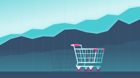 17 Ecommerce Metrics Shopify Store Owners Need to Track