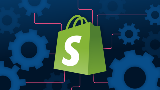 14 Best Integrations for Shopify Stores