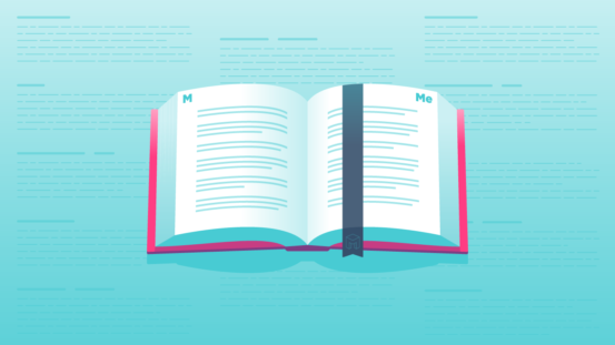The Ultimate Shopify Glossary