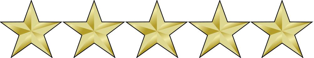 5_STAR_LINE