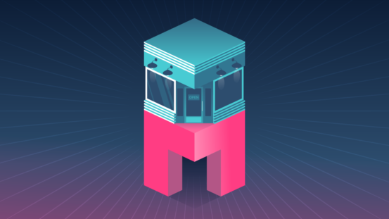 Announcing Mesa, the Integration Platform for Shopify