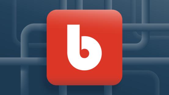 Bold Mesa Logo
