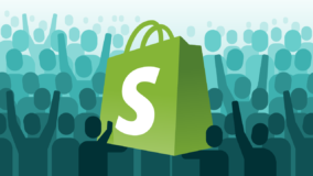 Best CRM for Shopify Stores in 2021
