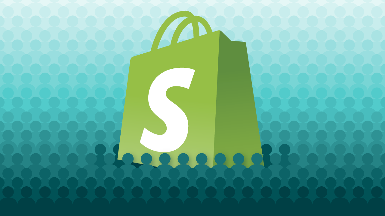 Image: Best CRMs for Shopify Stores