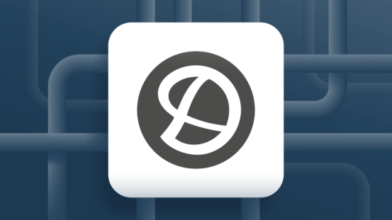 Delighted Mesa Logo
