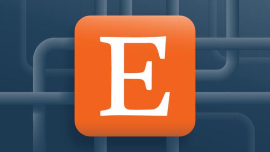 Etsy Mesa Logo