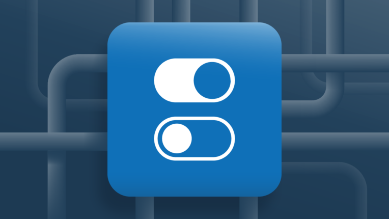 Infinite Options Mesa Logo