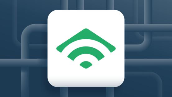 Klaviyo Mesa Logo