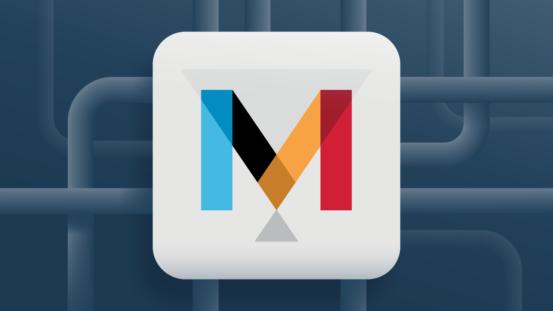 Mandrill Mesa Logo