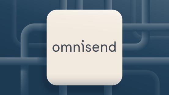 Omnisend Mesa Integration