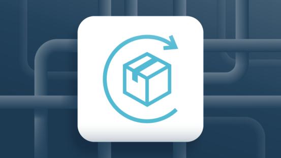 ReCharge Mesa Logo