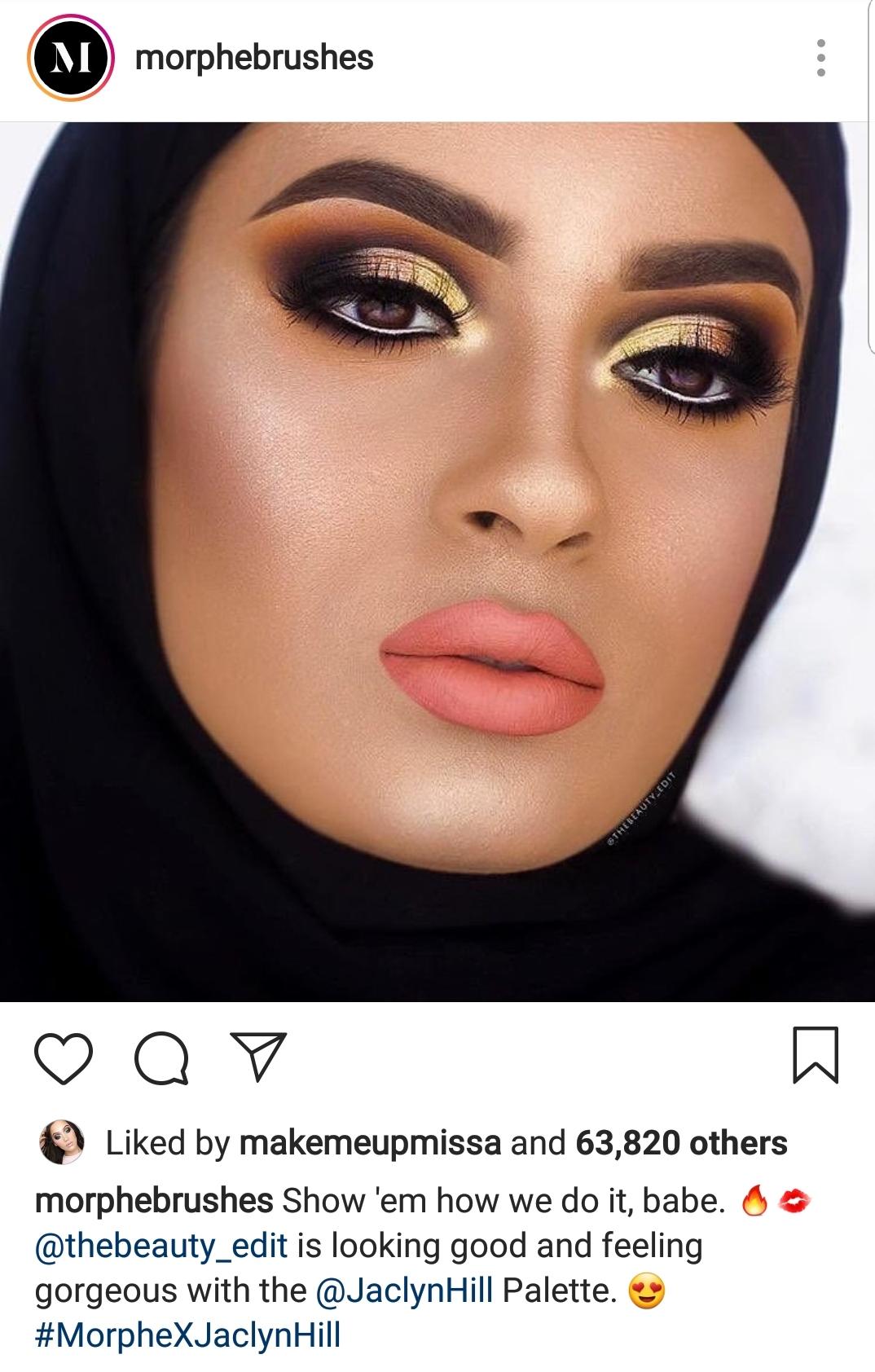 Screenshot_20190109-105349_Instagram