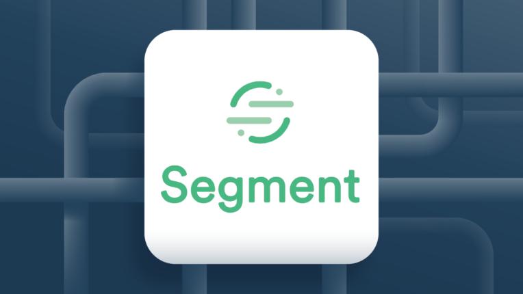 Segment Mesa Logos