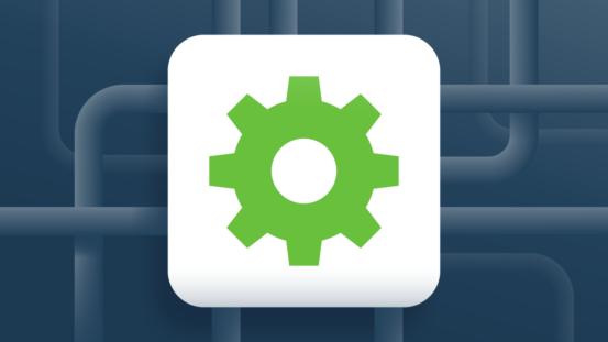 Shipstation Mesa Logo