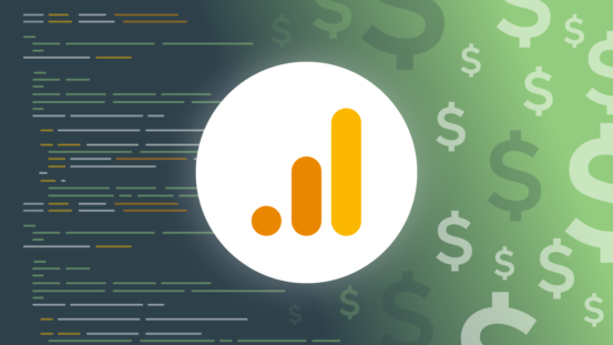 How to Automatically Track Shopify Refunds in Google Analytics