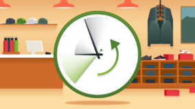 time-savings workflows for DTC brands