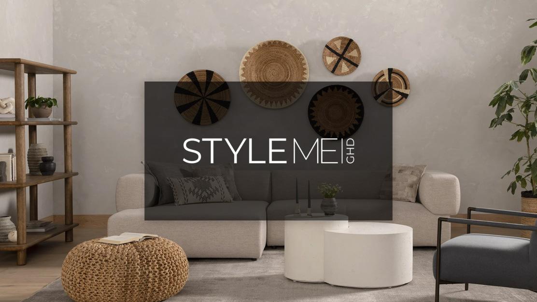 StyleMe GHD