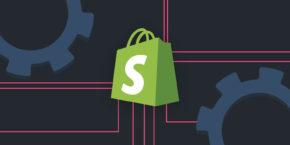 best shopify integrations