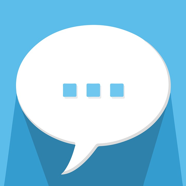 speech-bubble-1423322_960_720